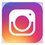 Instagram Paper Moon